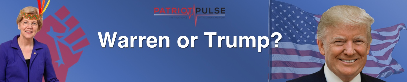 Patriot Pulse